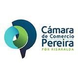Profile for Camara de Comercio de Pereira