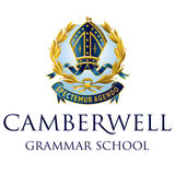 Profile for Camberwell Grammar School