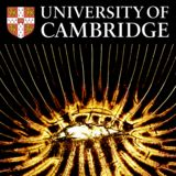 Profile for Department of Engineering, University of Cambridge