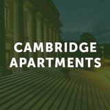 Profile for Cambridge Apartments