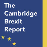 Cambridge Brexit Report