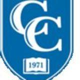 Profile for Cambridge College