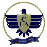 Profile for CLACambridge