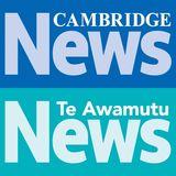 Profile for Cambridge News & Te Awamutu News
