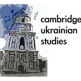 Cambridge Ukrainian Studies