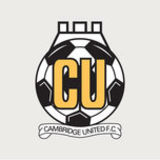 Profile for Cambridge United Football Club