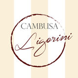 Profile for Cambusa Ligorini