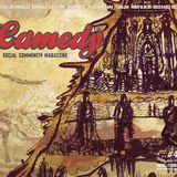 Profile for Camedy Magazzine
