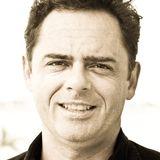 Profile for Jason  Rosette