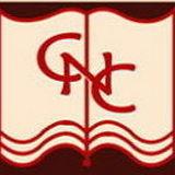 Profile for Agentia Bibliografica Nationala