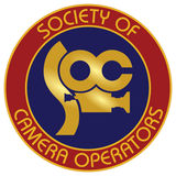 Society of Camera Operators