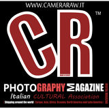 Profile for CameraRaw.it