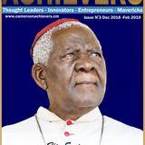 CameroonAchieversMagazine