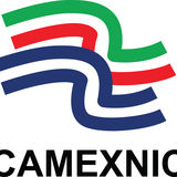 Profile for CAMEXNIC
