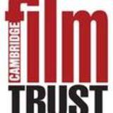 Profile for Cambridge Film Trust