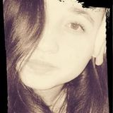 Profile for Camila Brito