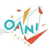 Profile for OANI Teatro