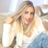 Profile for Camila Nogueira Mendes