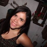 Profile for Camila Sanhueza M