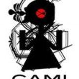 Profile for camilla giannelli