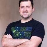 Profile for Camilo Alvarez Netto