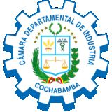 Profile for Cámara Departamental de Industria