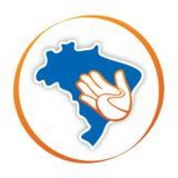 Profile for Observatório do Cuidado