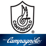 Profile for Campagnolo Srl