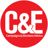 Profile for Campaigns & Elections México
