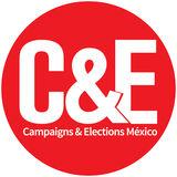 Campaigns & Elections México