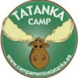 Profile for Campamentos Tatanka Camp