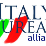Profile for Italybureau alliance