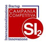 Profile for Campania Competitiva