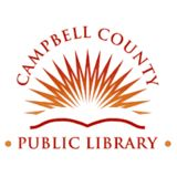 Profile for Campbell County Public Library