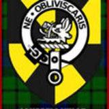 Profile for Campbellsville Area Association