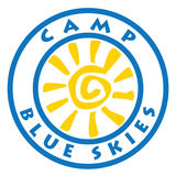 Profile for Camp Blue Skies Foundation