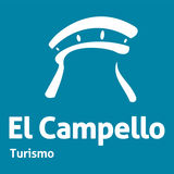 Profile for El Campello Turismo