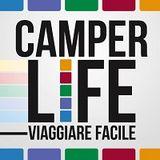 Profile for Camperlife.it