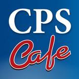 Profile for Campinas Cafe