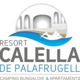 Profile for campingcalelladepalafrugell