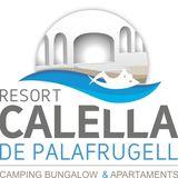 Profile for Camping Calella de Palafrugell