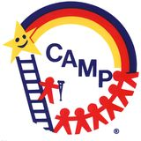 Profile for CAMP