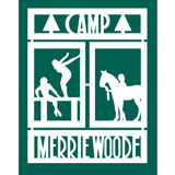 Profile for campmerriewoode