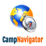 Profile for CampNavigator