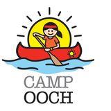 Profile for Camp Oochigeas