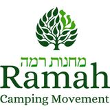 Profile for Ramah Camping Movement