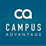 Profile for Campus Advantage