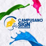 Profile for Campusano Sign
