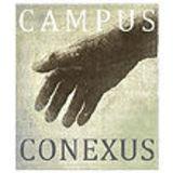 Profile for Campus Conexus -projekti