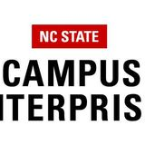 Profile for NC State Campus Enterprises